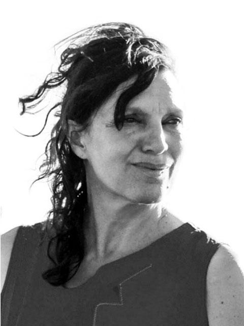 Françoise Le Meur